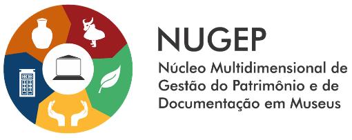NUGEP